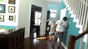 interior painting orlando painting pros eric horner designer