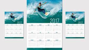 indesign calendar template eliolera com