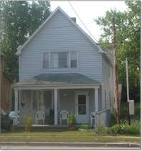 Morris Manor Rentals Buffalo Ny Apartments Com by Kenfield Apartments For Rent Buffalo Ny