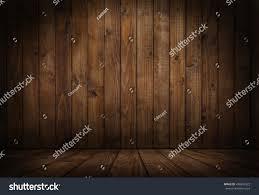 Wooden Interior Woodwood Roomwood Interiorwood Studio Template Old Stock