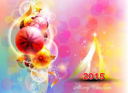merry christmas 2015 blessings wishes for friends