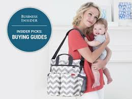 All The Best Images by The Best Diaper Bags You Can Buy Business Insider