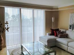 wooden venetian blinds argos bedroom window treatment ideas wood