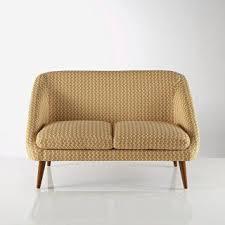un canapé un canapé tendance pour moins de 500 euros canapes
