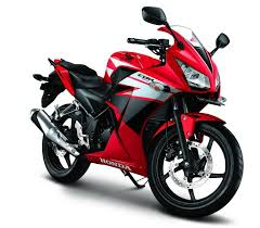 cbr bike price in india honda imports 2015 cbr150r to india launch soon