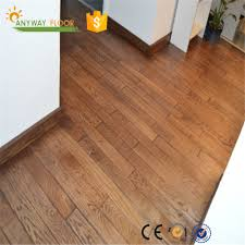 Laminate Flooring 12mm Sale Mosaic Laminate Flooring Mosaic Laminate Flooring Suppliers And