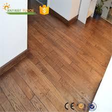 Drop And Lock Laminate Flooring Mosaic Laminate Flooring Mosaic Laminate Flooring Suppliers And