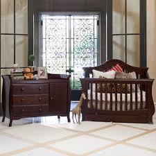 blankets u0026 swaddlings storkcraft convertible crib bed rails