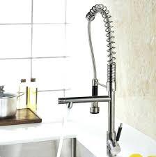 Kohler Faucet Forte Kohler Forte Kitchen Faucet U2013 Imindmap Us