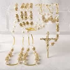 wedding lasso rosary customary swarovski wedding lazo de boda