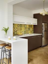 galley kitchen ideas pictures galley kitchen layouts kitchen decor styles simple kitchen designs