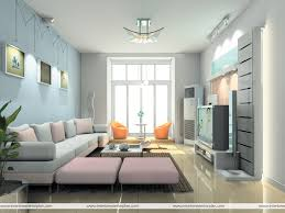 picture of drawing room the differences between a living room and