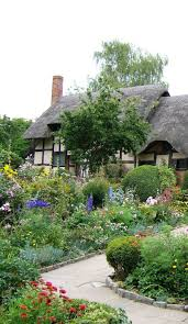 Cottage Garden Ideas Pinterest by Pin By Nancy On Flowers And Gardens Pinterest English Cottages