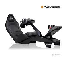 Ps4 Gaming Chairs Playseat Grand Prix Playseatstore For All Your Racing Needs