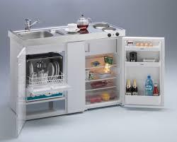 miniküche mit geschirrspüler küchenzeile mit geschirrspüler ohne kühlschrank häusliche