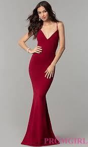 prom dresses cheap cheap prom dresses semi formal dresses promgirl
