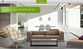 18 house styler decorador virtual de espacios para decorar