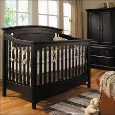 Baby Cache Comfort Crib Mattress Baby Cache Comfort Crib Mattress Bedroom Fabulous Top Europa