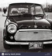 the mini classic car stock photos u0026 the mini classic car stock