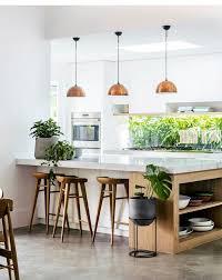Office Kitchen Designs 1614 Best Kitchen Images On Pinterest Kitchen Ideas Kitchen