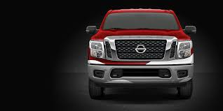 nissan win a custom nissan titan truck die hard fan sweepstakes