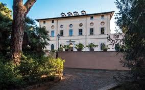 consolato messico roma ambasciata di svizzera in italia
