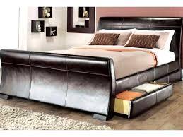 Schlafzimmer Bett Bilder Doppelbett Luxus Villaweb Info Bumper Designer Bett Marc Newson