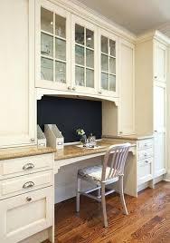 kitchen cabinet desk ideas kitchen cabinet desk built in office ideas awesome brilliant kitchen