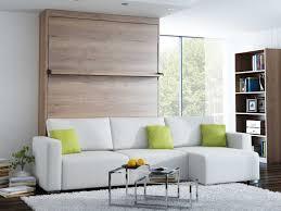 Esszimmer Couch M El Herzlich Willkommen Im Ts Möbel Online Shop