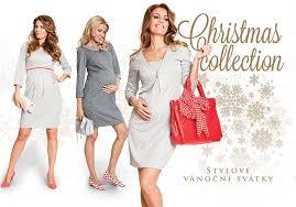 tehotenska moda těhotenská móda luxusák cz