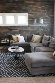 Gray Sofa Living Room Ideas Https I Pinimg Com 736x E2 2f C7 E22fc7ae8b4efd5