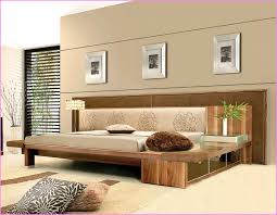 Diy King Platform Bed Plans by Homemade Platform Bed Plans Homemade Platform Bed Cozy Space To
