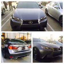 yelp lexus of glendale photos for prime time auto leasing yelp