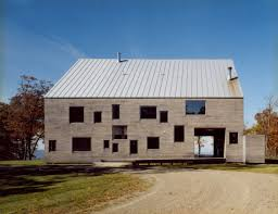 modern barn house slides 2 modern barn house slides for different 17 best ideas about summer houses