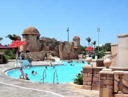 disney u0027s caribbean beach resort pool faq orlando