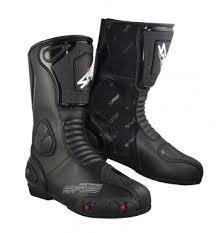 ladies motorbike boots spirit motorcycle boots motorbike boots off road boots road boots