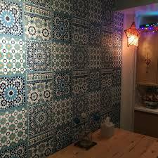top 78 mosaics wallpaper hd background spot