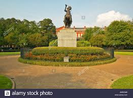 Botanical Gardens New Orleans by Battle Of New Orleans Stock Photos U0026 Battle Of New Orleans Stock