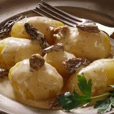 cuisiner des pommes 10 façons de cuisiner des pommes de terre toute l ée cuisine