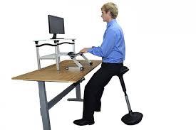 desk stool ergonomic chair sickchickchic com