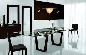tavoli sala pranzo tavolo da sala pranzo tavoli moderni in legno allungabili epierre