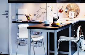 kitchen islands small spaces kitchen designs small spaces home