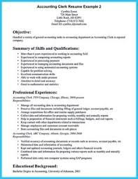 Sample Resume For Chef Position by Chef Resume Sample Examples Sous Chef Jobs Free Template