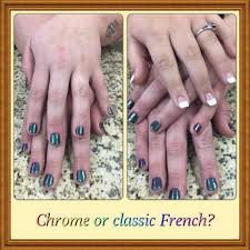 natural nails ptc home facebook