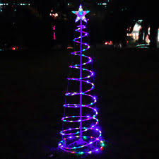 spiral tree ebay
