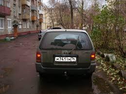 nissan sunny 1993 nissan sunny 1993 1994 1995 седан 8 поколение b14 технические