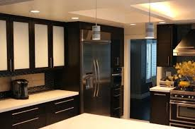 Frosted Glass Kitchen Cabinet Doors Frosted Glass Kitchen Cabinet Doors Modern Frosted Glass Kitchen