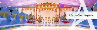 hindu wedding mandap decorations hindu wedding mandaps avari events