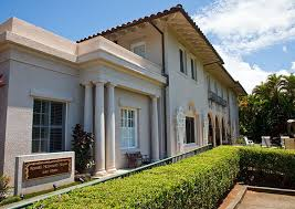 ronald mcdonald house charities hawaii