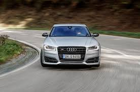 audi a8 0 60 2016 audi rs 7 performance s8 plus review motor trend